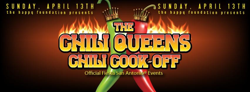 the-chili-queens-chili-cookoffjpg