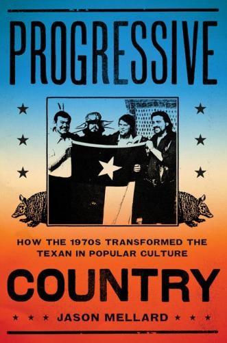 progressive_country_coverjpg