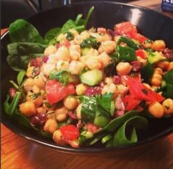 vegeriaveganglutenfree-on-instagramjpg