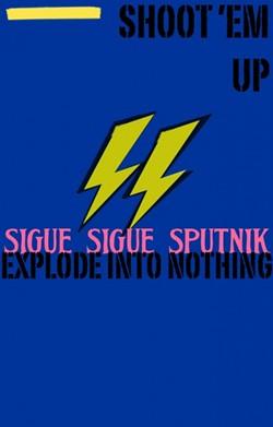 3-bios-sigue-sigue-sputnikjpg