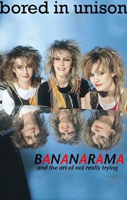10-bios-bananaramajpg
