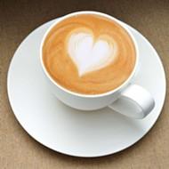 10 People Baristas Meet in Coffee Shops