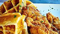 10 SA Food Pics to Make You Hangry