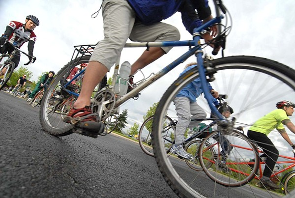 sj_ride_of_silence-05-21-2008_9318603.jpg