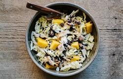 chicken-mango-and-black-rice-saladjpg