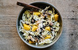 chicken-mango-and-black-rice-saladjpg