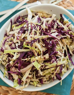 coleslaw-with-italian-dressing-2jpg