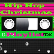 10 Songs to Put on Your Hip Hop Christmas Playlist
