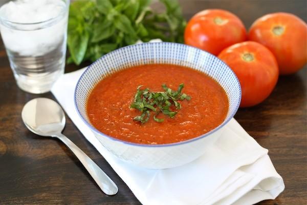 tomato-basil-soup1jpg