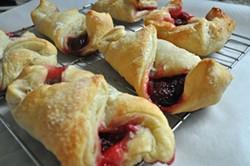 cranberry-pastriesjpg