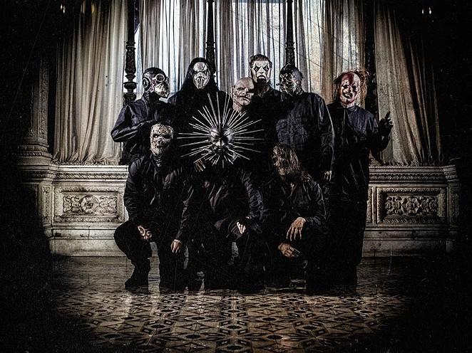 slipknot_2014.jpg