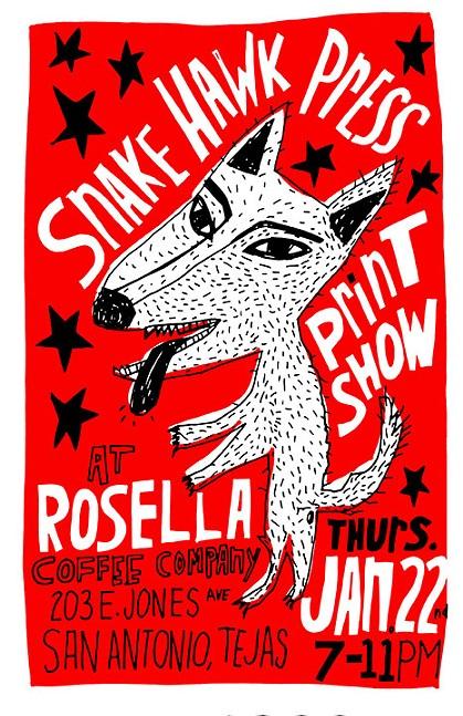 rosellashow_poster2.jpg