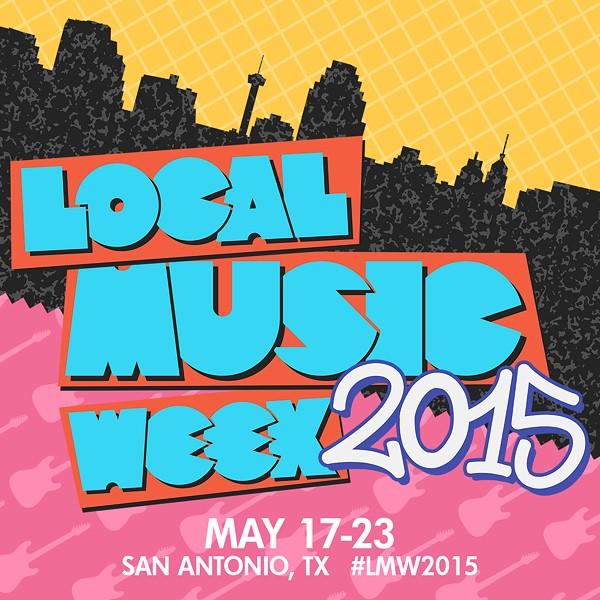 lmw2015_logo.jpg