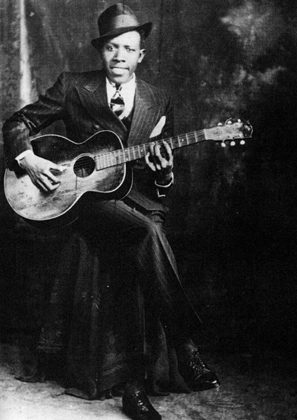 robert_johnson_courtesy_.jpg