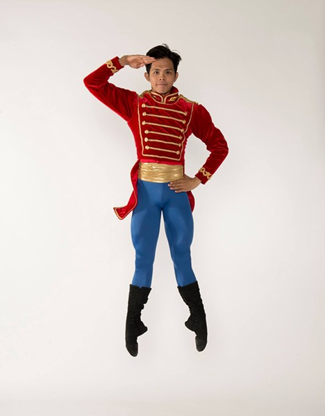 ballet_sa_nutcracker_prince.jpg