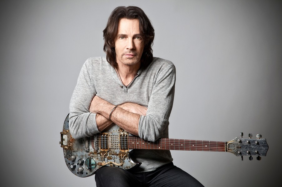 rick-springfield-photo.jpg