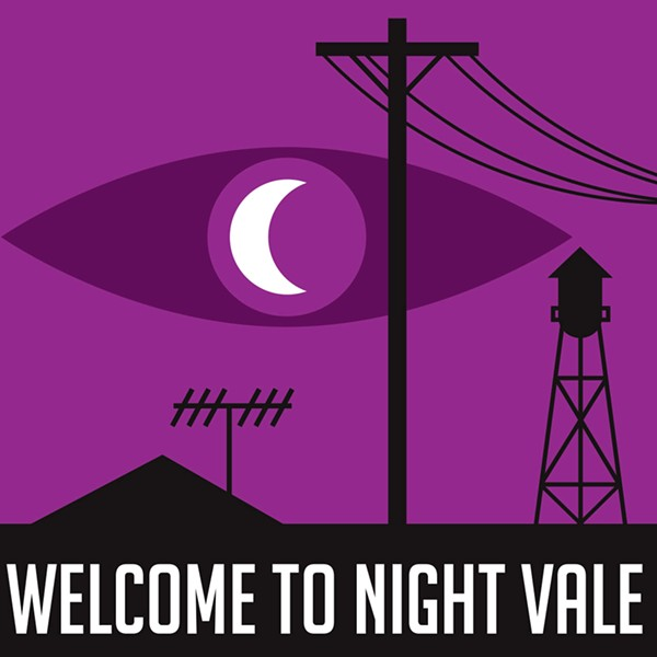 nightvalelogo-web4.jpg