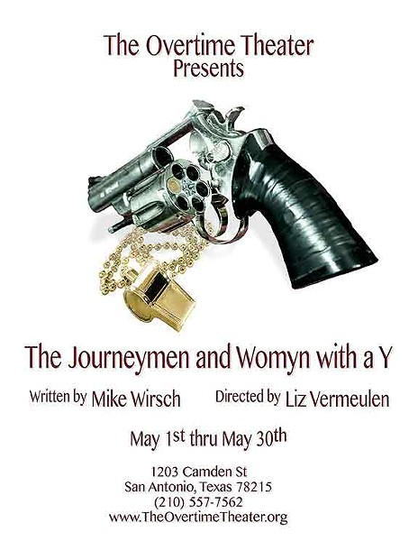 journeymen-flyer-72px.jpg