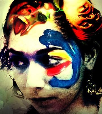 circus-dvd-cover.jpg
