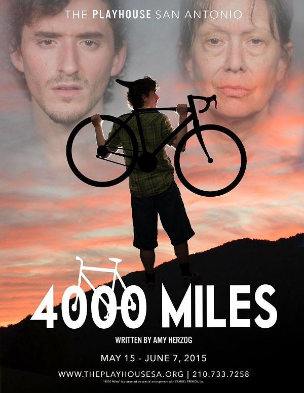 4000_miles_faces_opt.jpg