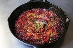 beet-and-turnip-gratinjpg