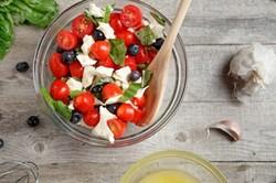 blue-saladjpg