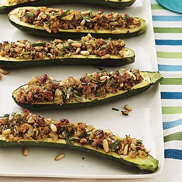 stuffed-zucchini-ck-xjpg