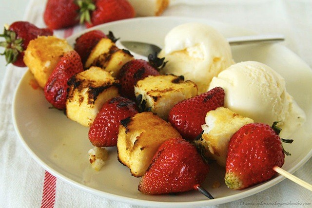grilled-strawberry-shortcake-final1jpg