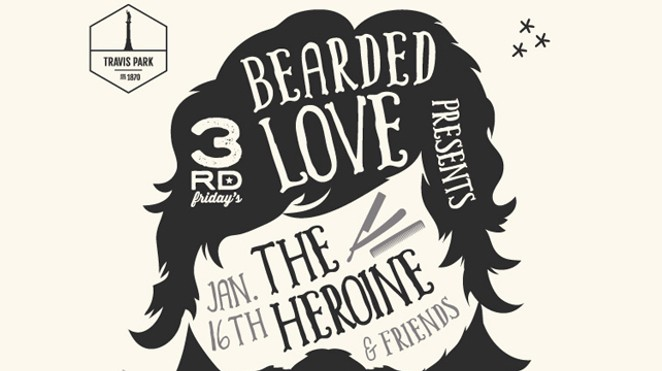 dreamweek_bearded-love_travis-park-642x360.jpg