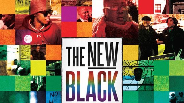 the-new-black_dreamweek-642x360.jpg