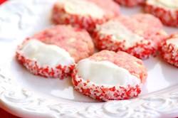 cherry-shortbread-platterjpg