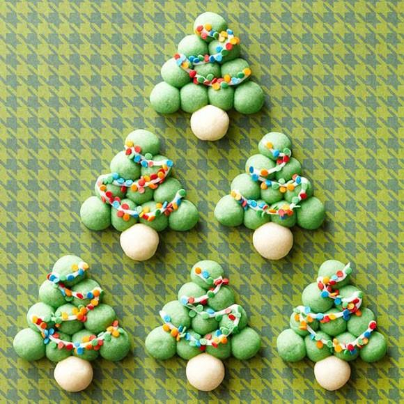 snowball-treesjpg