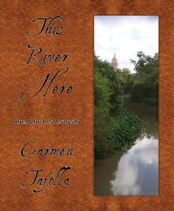 river-front-webjpg