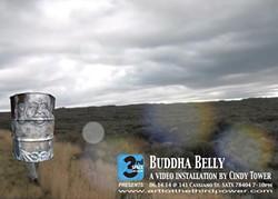 buddhabellyjpg