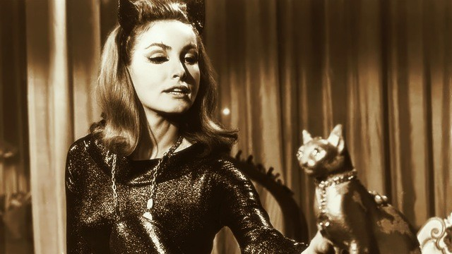 julie-newmar-as-catwomanjpg