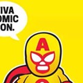 12 Must-See Celebrities Coming To Alamo City Comic Con