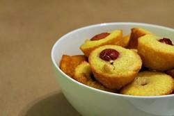 mini-corndogs-tailgate-foodjpg