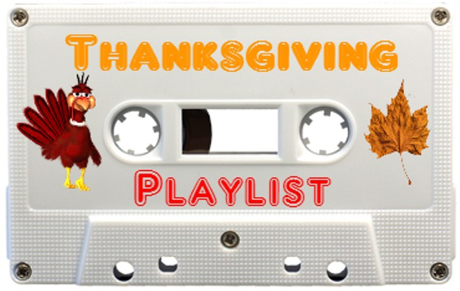 thanksgiving_playlist.jpg