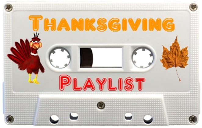 thanksgiving_playlist.jpg