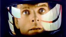 2001-a-space-odyssey-original.jpg