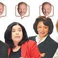 2009 Candidate Q&A