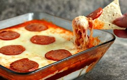 easy-pizza-dip-by-cravings-of-a-lunatic-21jpg