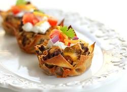 taco-cupcakes-thumbjpg