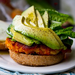 sweet-potato-bean-burger15jpg