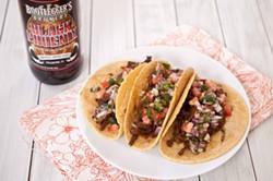 stout-tacos4jpg