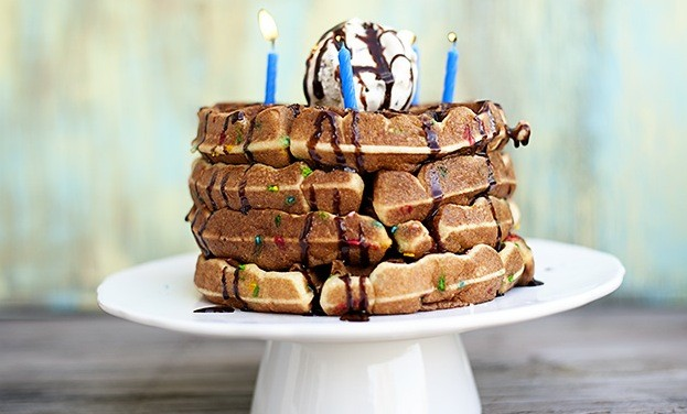 funfetti-cake-mix-waffle-recipe1jpg