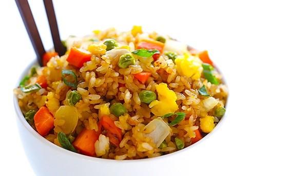 fried-rice-11jpg