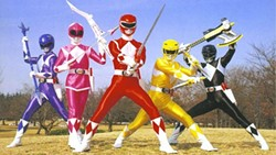 mmpr-article-story-largejpg