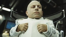 verne-troyer-secondary-pic1jpg