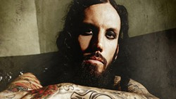 brian-head-welch-wallpaper-widejpg